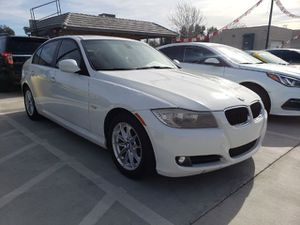 2011 BMW 3 Series for Sale in Fontana, CA