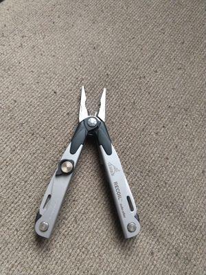 Knife for Sale in San Jacinto, CA