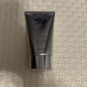 MONAT for Sale in Irving, TX