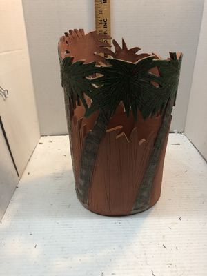 Plant holder. for Sale in Culpeper, VA