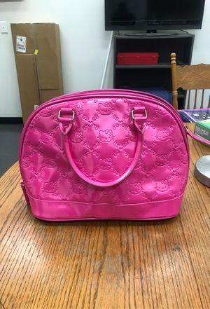 Hello kitty purse for Sale in Gardena, CA
