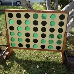 OUTDOOR GAMES / GAMES FOR PARTY for Sale in Anaheim, CA