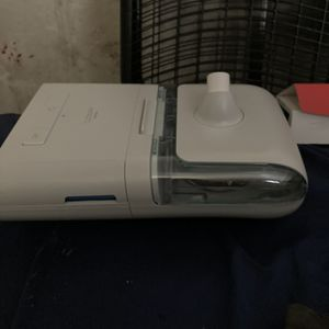 Brand New Cpap for Sale in Philadelphia, PA