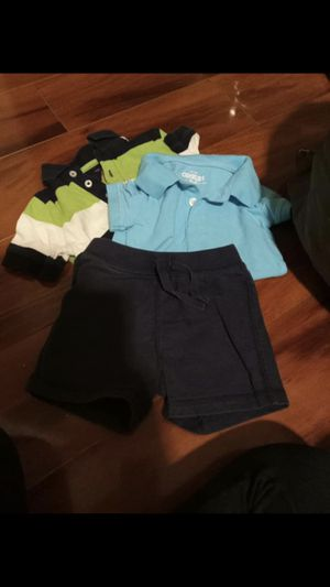 Baby clothes for Sale in Edgewater, MD