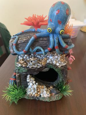 Fish tank accessory for Sale in Salinas, CA