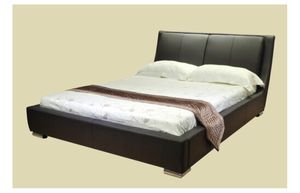 California king bed include Mattress for Sale in Philadelphia, PA