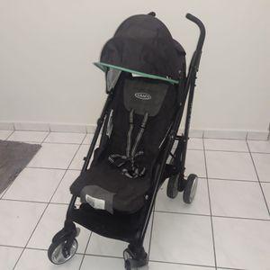 Graco Breaze Lightweight Stroller for Sale in Miami, FL