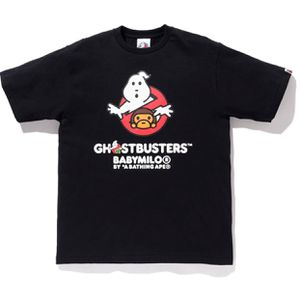 Bape ghostbuster Tee for Sale in Richmond, CA