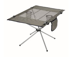 Ozark Trail High-Tension Travel Table A1-32 for Sale in St. Louis, MO