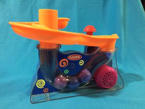 Ball popper toy. for Sale in Portland, OR