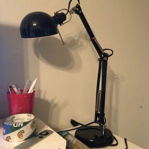 Desk Lamp for Sale in Tysons, VA