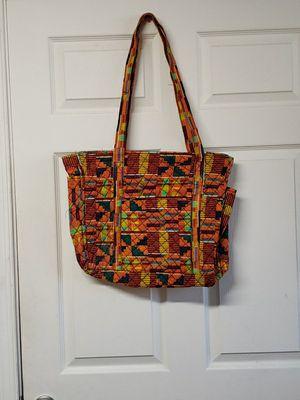 DIPER BAG/ SHOLDER BAGS $15 for Sale in Lorton, VA