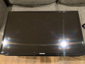 32 in tv Samsung for Sale in Phoenix, AZ