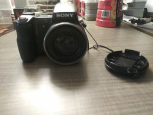 Sony DSC-H7 Cybershot for Sale in Evansville, IN