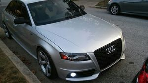 Audi S4 Stage 2 for Sale in Fort Washington, MD