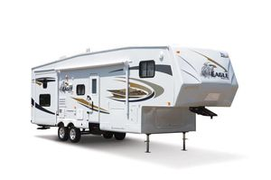 2010 Jayco Superlite for Sale in Leechburg, PA