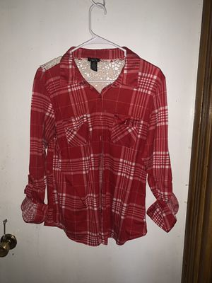 Girls Rue21 size XL for Sale in Scio, OH