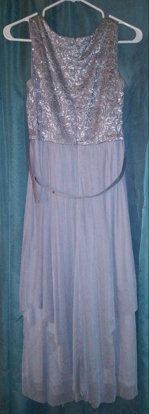 R&M Richards Formal Dress for Sale in North Little Rock, AR