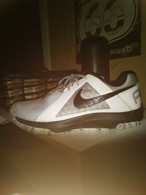 Nike Air Maverik Size 10.5 Sneakers for Sale in Owensville, MO