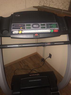 Free Treadmill. for Sale in Addison, IL