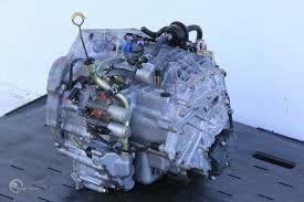 Honda civic transmission 2009 for Sale in Miami, FL