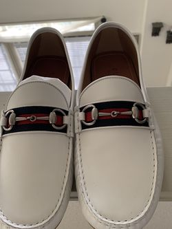 Gucci Loafers for Sale in Tampa,  FL