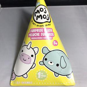 The Original Moj Moj Surprise Plush for Sale in Casa Grande, AZ