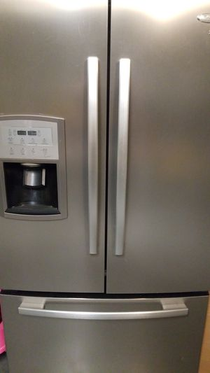 Whirlpool Gold for Sale in Haines City, FL