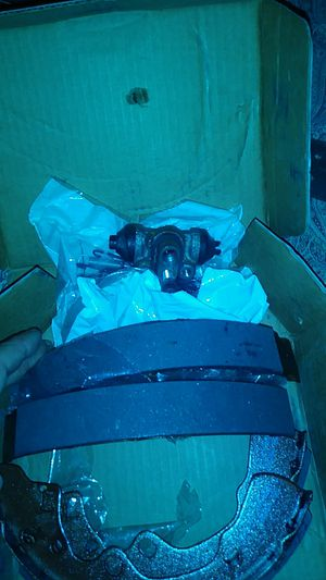 Car parts for Sale in Columbus, OH