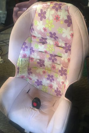 Car seat for Sale in Northampton, PA