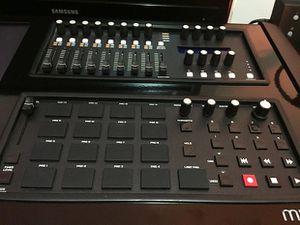 Open Labs Miko LXD Recording Studio for Sale in Pompano Beach, FL