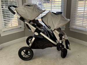 City Select Baby Jogger for Sale in Woodbridge, VA