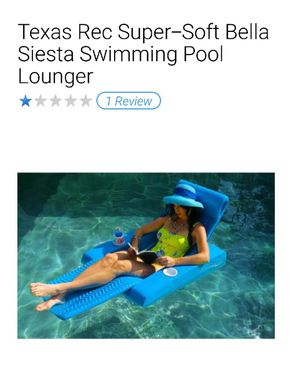 Pool Lounge for Sale in Elizabeth, NJ