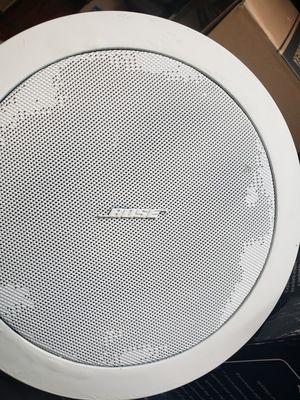 Bose pendat speakers for Sale in Burbank, IL