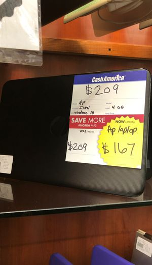 Hp for Sale in Chicago, IL