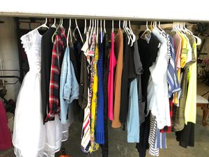 Clothes for Sale in Valrico, FL
