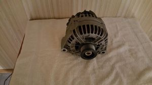 Mercedes Benz Alternator for Sale for sale  Brooklyn, NY