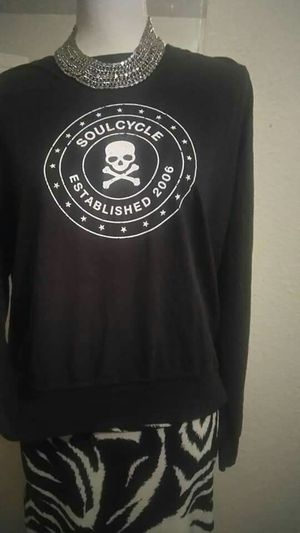 NEW SHIRT LARGE ADULT SZ for Sale in Riverside, CA