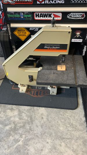 """Band saw 12"""" for Sale in Land O' Lakes, FL"""