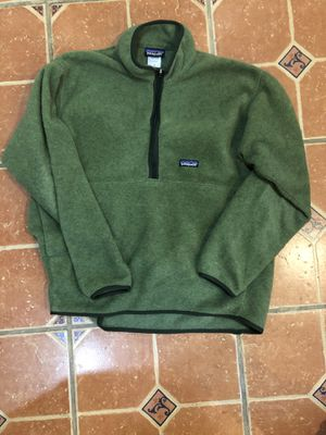 Patagonia XL Men's for Sale in Silver Spring, MD