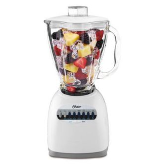 Oster blender for Sale in Baltimore, MD