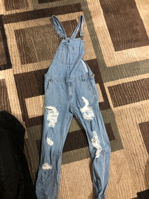 ASOS Overalls for Sale in Auburn, WA