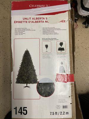 Tree for Sale in Chula Vista, CA