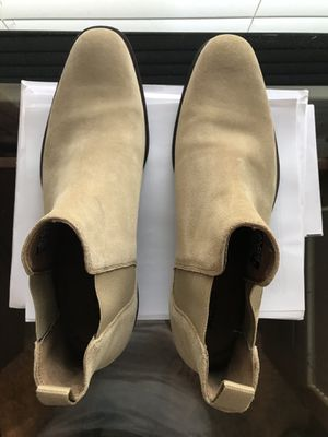 Aldo shoes for Sale in FL, US