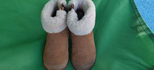 UGGs/ kids clothes/ brand new /used for Sale in Merrick, NY
