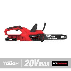 NEW chainsaw for Sale in West Jordan, UT