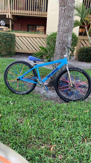 Big ripper 600$ for Sale in FL, US