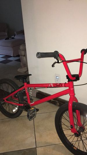 Haro 300.1 (Price Negotiable) for Sale in Pittsburgh, PA