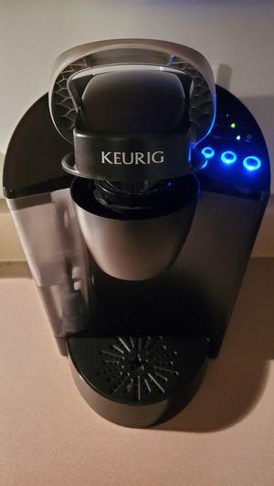 Keurig Coffee Maker for Sale in Raleigh, NC