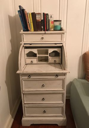 Antique roll top desk for Sale in San Diego, CA
